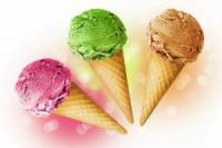 Pogostite.ru - В Сочи проведут праздник мороженого