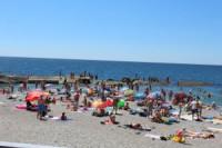 Pogostite.ru - Минкурортов Крыма представил полный список пляжей региона
