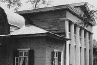 Pogostite.ru - Власти Кисловодска восстановят дом, где останавливались Пушкин и Лермонтов