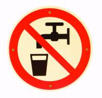 Pogostite.ru - Туристы выпили всю воду на Тамани