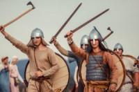 Pogostite.ru - Военно-исторический фестиваль пройдёт в Севастополе