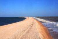 Pogostite.ru - В Ейском районе открыли пляжи на 100 000 человек