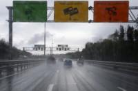 Pogostite.ru - Россия расширит сеть платных автодорог