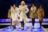 Pogostite.ru - MosFur 2016 - международный форум индустрии меховой и кожевенной моды в Москве