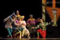 Pogostite.ru - Театральный фестиваль пройдёт в Ялте