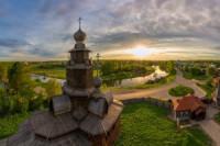 Pogostite.ru - «Медовуха FEST» пройдёт в Суздале