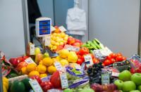 Pogostite.ru - ГринМаркет. Август 2016 - фестиваль экологически чистых продуктов в Москве Сокольники 2016