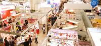 Pogostite.ru - IPSA Осень 2016 - международная выставка промоиндустрии в Москве в Крокус Экспо 2016