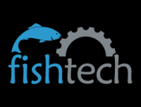 Pogostite.ru - Fishtech 2016 - международная выставка оборудования и технологий для выращивания, добычи и переработки рыбы и морепродуктов в Москве в ЦВК «Экспоцентр», Павильон № 7