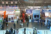 Pogostite.ru - Импортозамещение 2016 - международная специализированная выставка в Москве в Крокус Экспо 2016