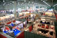 Pogostite.ru - MIOF 2016 - Московская международная оптическая выставка в Москве в Крокус Экспо 2016