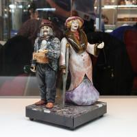 Pogostite.ru - Сокровища России 2016 - ювелирная выставка в Москве