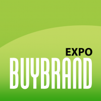 Pogostite.ru - BUYBRAND EXPO - 2016. Международная выставка франшиз в Экспоцентре