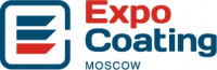 Pogostite.ru - ExpoCoating Moscow - 2016. МВЦ