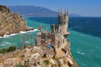 Pogostite.ru - Крым поставил рекорд по количеству туристов