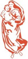 Pogostite.ru - Мать и дитя 2016 - всероссийский научно-образовательный форум с 27 по 30 сентября