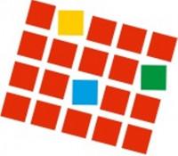 Pogostite.ru - Матрица решений 2016 - форум по вопросам внедрения новых стратегий и инструментов продвижения с 28 по 30 сентября в ЦВК Экспоцентр