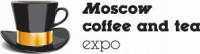 Pogostite.ru - Moscow Coffee & Tea Expo 2016 с 17 по 20 октября в МВЦ