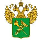 Pogostite.ru - Таможенная служба 2016 с 25 по 26 октября в Экспоцентре