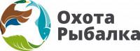 Pogostite.ru - Охота. Рыбалка. Осень 2016 с 27 по 30 октября в Крокус Экспо
