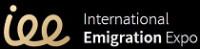 Pogostite.ru - International Emigration Expo Moscow (MIEE) 2016 с 28 по 29 октября