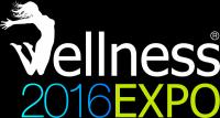 Pogostite.ru - Wellness Expo 2016 с 28 по 30 октября в Event Hall Даниловский