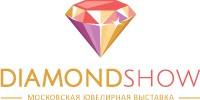 Pogostite.ru - Diamond Show. Осень 2016 с 28 по 30 октября, Тишинка