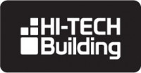Pogostite.ru - Hi-Tech Building 2016 с 1 по 3 ноября, Экспоцентр