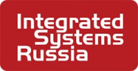 Pogostite.ru - Integrated Systems Russia 2016 с 1 по 3 ноября, Экспоцентр