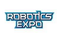 Pogostite.ru - Robotics Expo 2016 с 4 по 6 ноября в Сокольниках