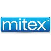 Pogostite.ru - MITEX 2016 с 8 по 11 ноября в Экспоцентре