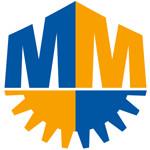 Pogostite.ru - МеталлургМаш 2016 с 8 по 11 ноября на ВДНХ