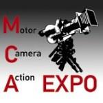 Pogostite.ru - MCA Expo с 16 по 18 ноября на ВДНХ