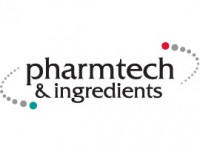 Pogostite.ru - Pharmtech & Ingredients 2016 с 22 по 25 ноября в Крокус Экспо