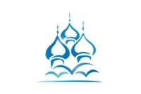 Pogostite.ru - Звон колоколов. Зима 2016 с 24 по 30 ноября в Сокольниках