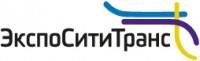 Pogostite.ru - ЭкспоСитиТранс 2016 с 29 ноября по 1 декабря на ВДНХ