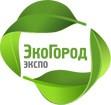 Pogostite.ru - ЭкоГородЭкспо 2016 с 9 по 11 декабря в Тишинке