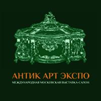 Pogostite.ru - Антик Арт Экспо 2016 с 21 по 24 декабря в Гостином Дворе