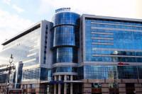 Pogostite.ru - AccorHotels открыл в Москве гостиничный комплекс «Киевский»
