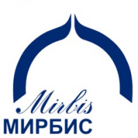 Pogostite.ru - Новые технологии управления: социальные, образовательные, предпринимательские решения 2016 9 декабря 2016 в Бизнес-Академия МИРБИС