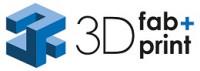Pogostite.ru - 3D fab + print Russia 2017 с 24 по 27 января в Экспоцентре