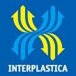 Pogostite.ru - Интерпластика 2017 с 24 по 27 января в Экспоцентре