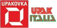 Pogostite.ru - Упаковка / Упак Италия 2017 с 24 по 27 января в Экспоцентре