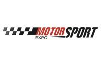 Pogostite.ru - Motorsport Expo 2017 с 3 по 5 февраля в Сокольниках