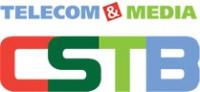 Pogostite.ru - CSTB. Telecom & Media - 2017 с 7 по 9 февраля в Крокус Экспо