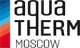 Pogostite.ru - Aqua-Therm Moscow 2017 с 7 по 10 февраля в Крокус Экспо
