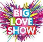 Pogostite.ru - Big Love Show Moscow 2017 11 февраля 2017 в Олимпийском