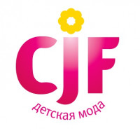 Pogostite.ru - CJF - Детская мода. Весна 2017 с 20 по 24 февраля в Экспоцентре