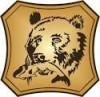 Pogostite.ru - Охота и рыболовство на Руси - 2017 с 22 по 26 февраля на ВДНХ