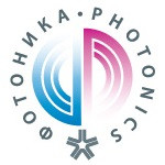 Pogostite.ru - Фотоника. Мир лазеров и оптики 2017 с 28 февраля по 3 марта в Экспоцентре